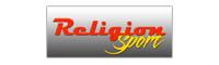 Religion Sports